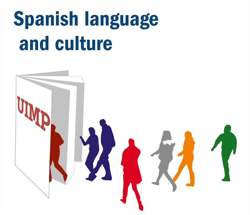 Spanish language and culture