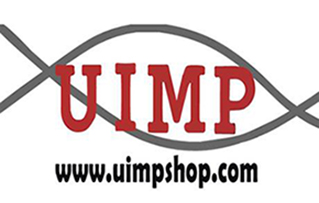 logo-uimp-shop