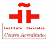 IC centro acreditado